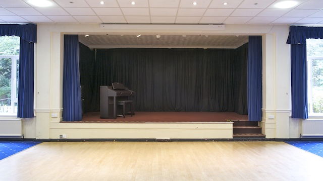 05-flavell stage open