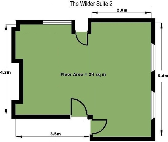 WilderRoom2